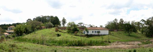 As Fazendas