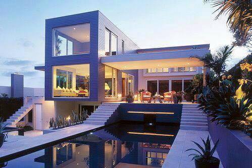 Cresce Significativamente o Mercado Imobiliário de Alto Padrão
