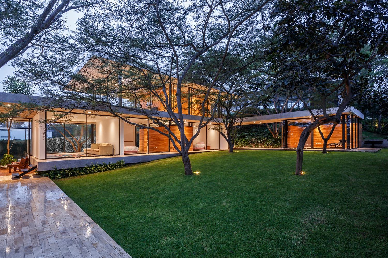 Como Escolher um Projeto Para Sua Nova Casa