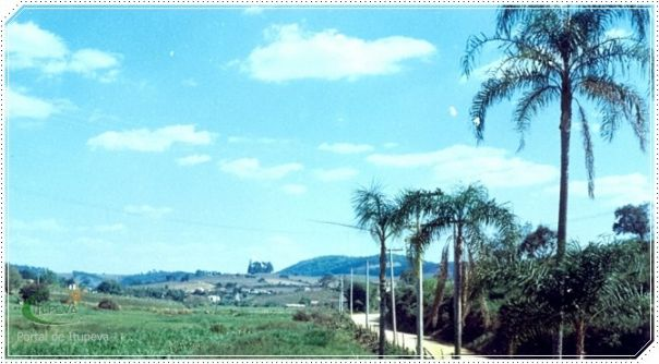 Foto Centro - 1.976