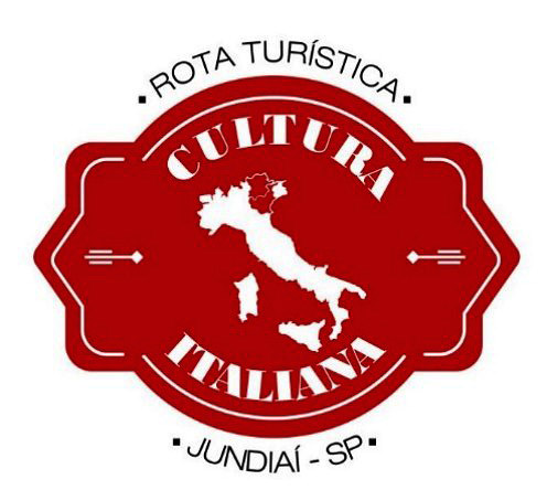 Você Conhece A Rota da Cultura Italiana em Jundiaí