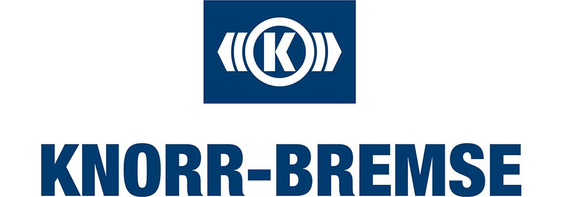 Knorr Bremse Itupeva - SP