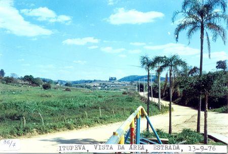 Foto Centro - 1976