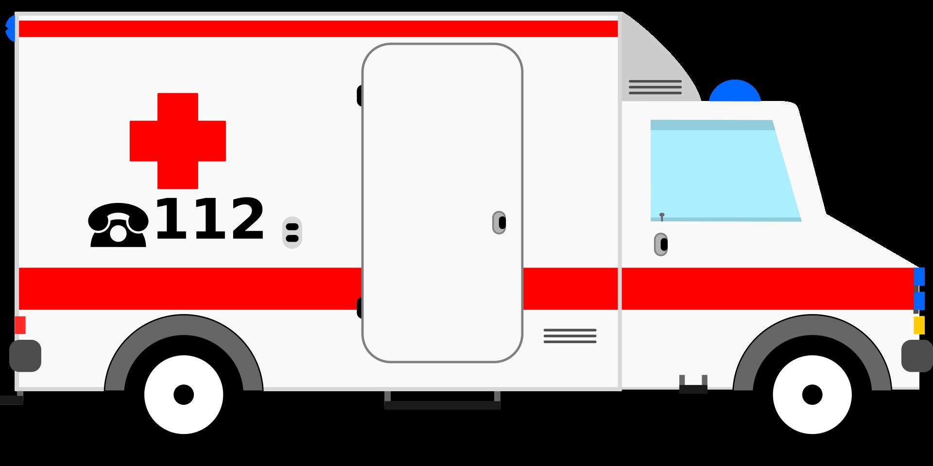 Itupeva tem uma nova ambulância