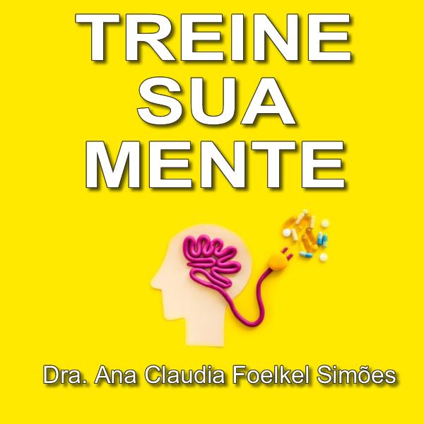 Cursos OnLine - Treinamentos online