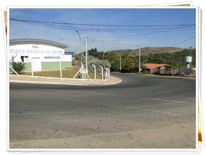 Falta de sinalização atrapalha o trânsito e visibilidade na Rodovia Mário Tonoli