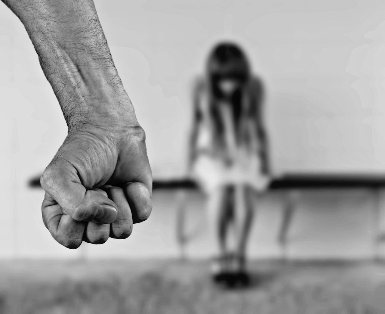 Palestra tratou de violência contra crianças e adolescentes