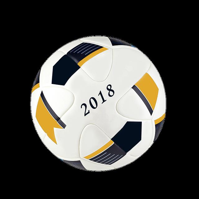 Com golaço, Bélgica vence Panamá por 3 a 0