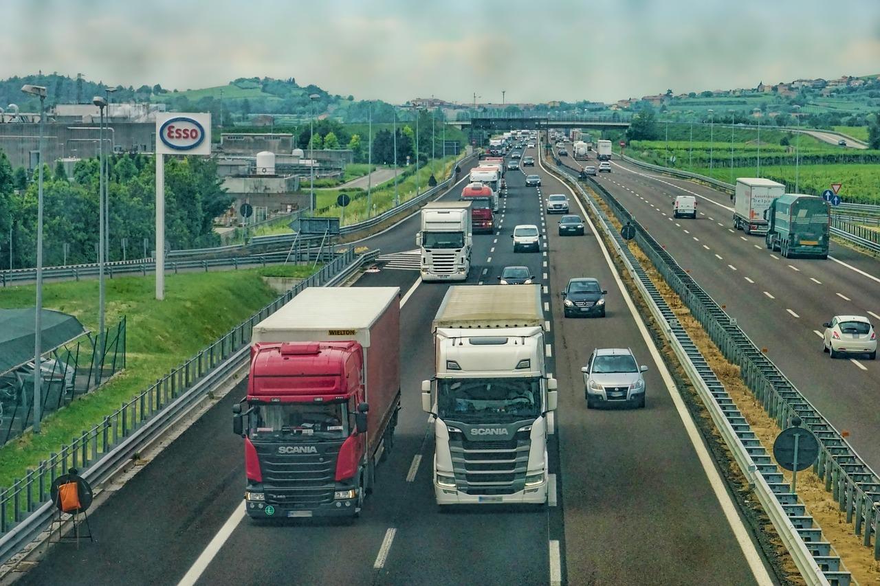 Acordo é anunciado entre Governo e representantes dos caminhoneiros para suspender greve por 15 dias
