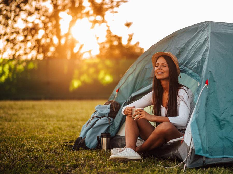 Conheça o Casarão de Itu Pousada e Camping