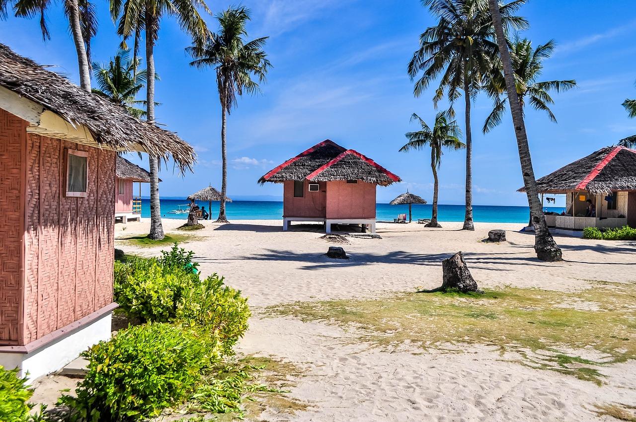 6 dicas para não cair em golpe no aluguel de casa para temporada na praia