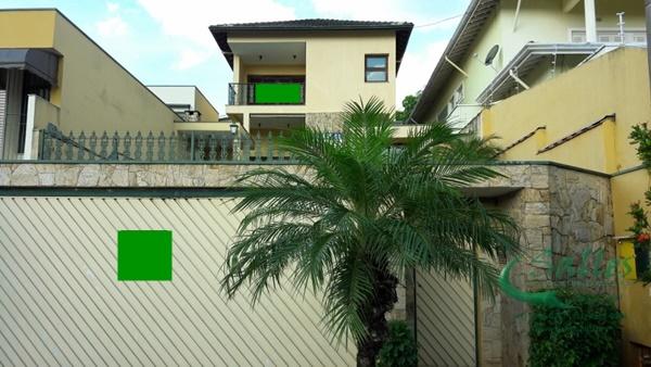 Permuta Casa em Jundiaí Jardim Ana Maria por Imóvel Comercial em Jundiaí
