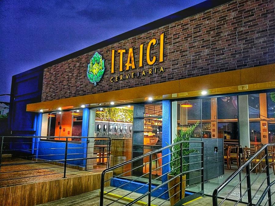 Cervejaria em Indaiatuba oferece experiência única na cidade