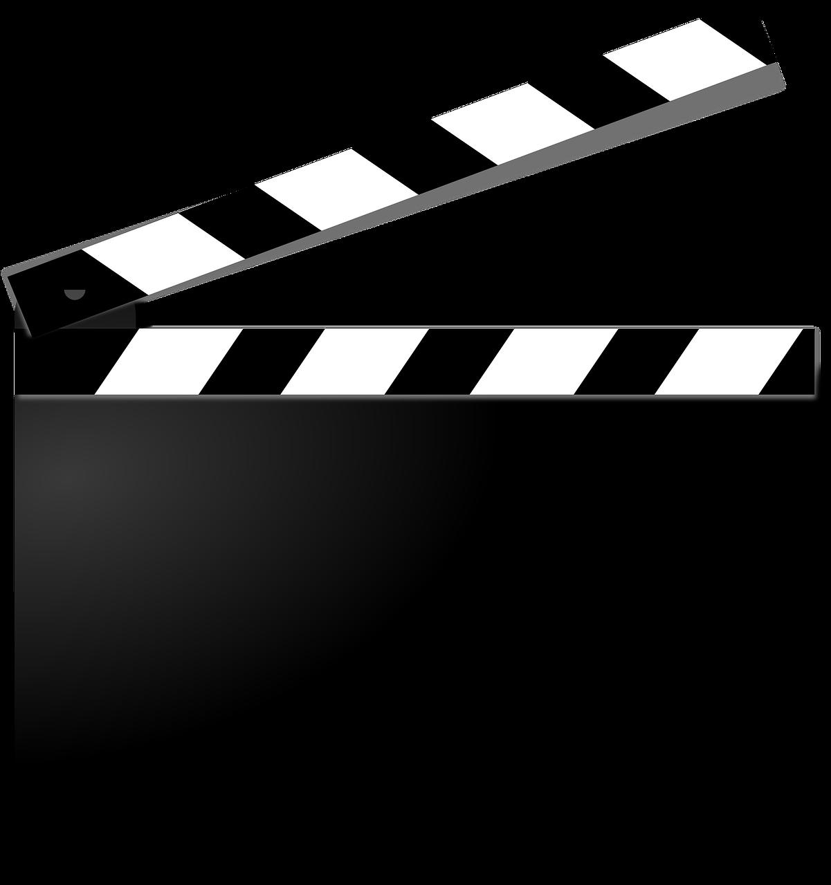 Filmes que estreiam em Junho
