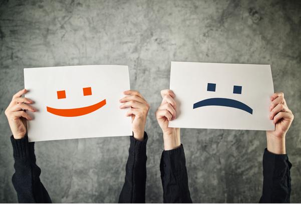 Controle Suas Emoções no Trabalho Com 10 Dicas Fantásticas