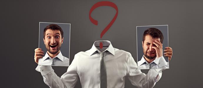 3 Elementos que Controlam Suas Emoções