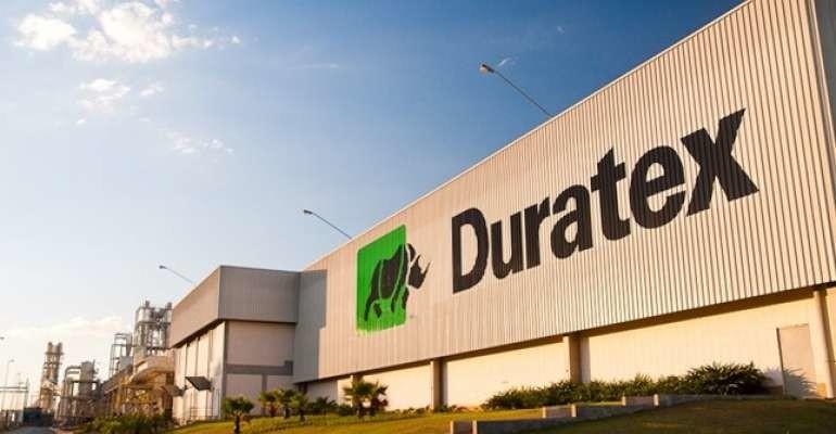 Duratex e Cola-Cola FEMSA abrem novas vagas de emprego em Jundiaí