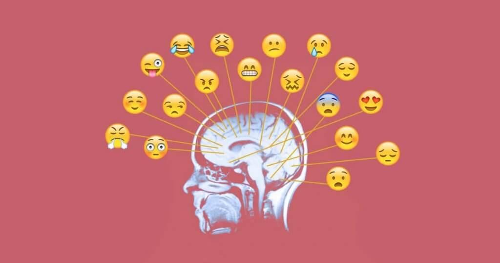 O que Controla Suas Emoções?