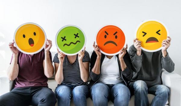 O que é Emoção e Psicologia das Emoções