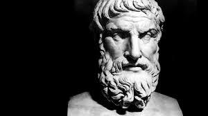 Quem foi Epicuro e o que ele pode fazer por você?
