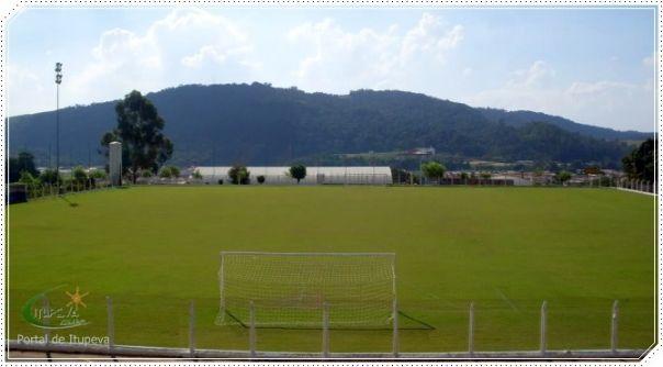 Estádio Mário Milani