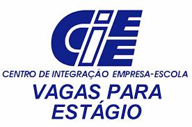Mais de 200 vagas em Itupeva e região no CIEE!