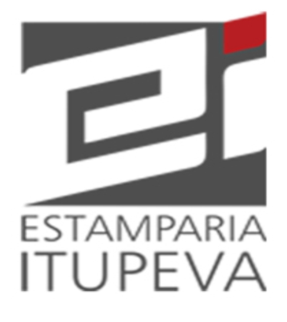 Estamparia Itupeva