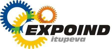 1a ExpoInd Itupeva começa hoje às 12 horas