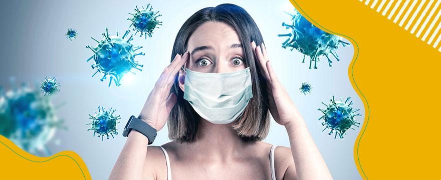 Qual é a diferença entre surto epidemia pandemia e endemia