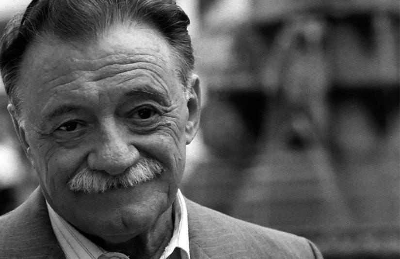 """O poema de Mario Benedetti """"Não te rendas"""" irá te motivar!"""
