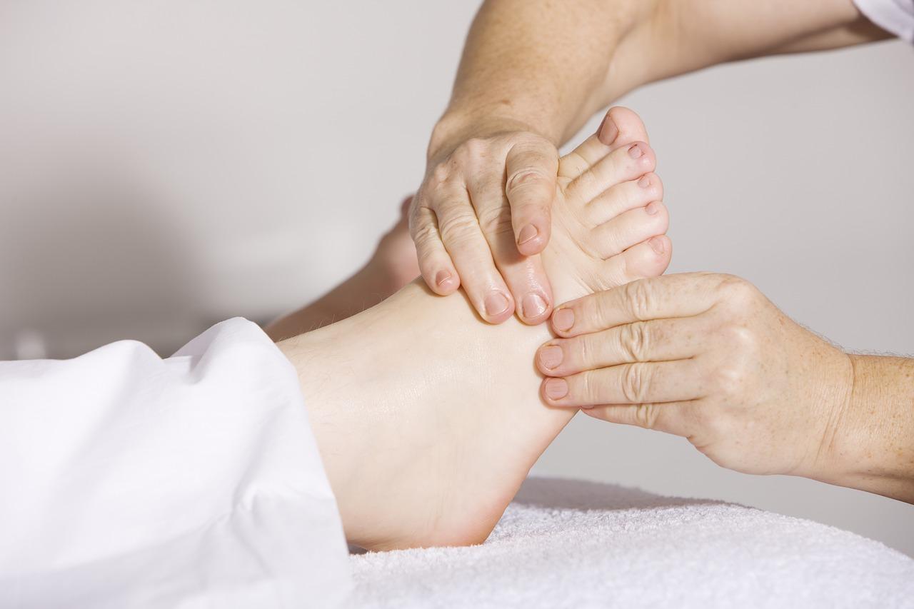 13 de Outubro – dia do Fisioterapeuta