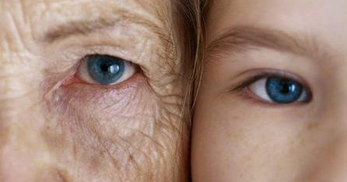 A ciência nos garante que o corpo humano pode viver cerca de 120 anos