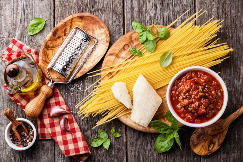 Novas vagas para workshops gastronômicos serão abertas através do Funss de Jundiaí!