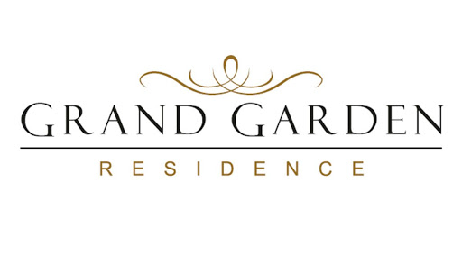 Conheça os Apartamentos do Grand Garden Residence em Jundiaí
