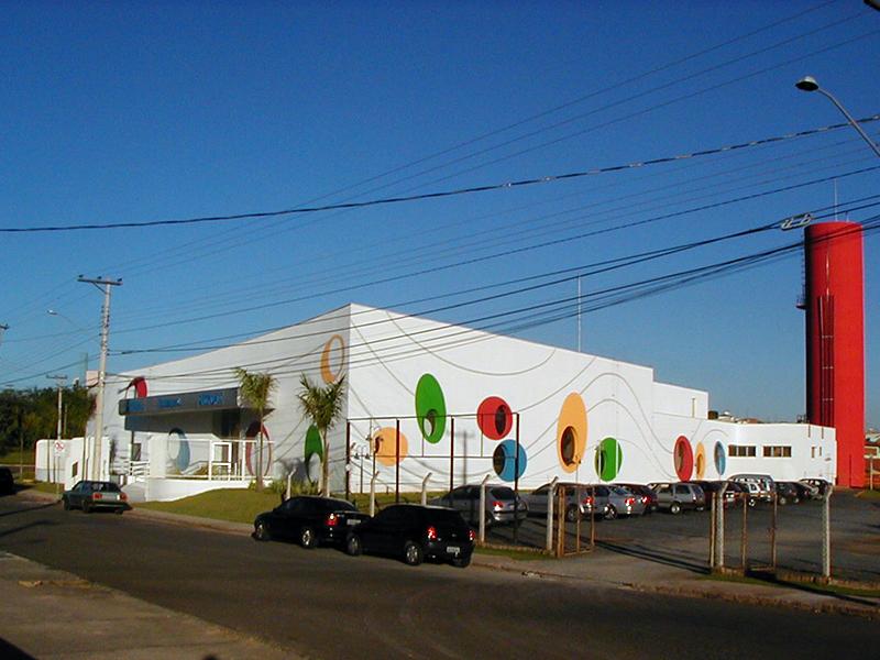 Conheça o Bairro Parque da Represa Jundiaí - SP
