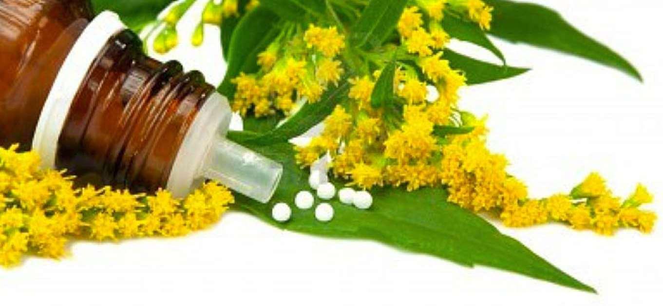 Você sabe o que é Homeopatia?