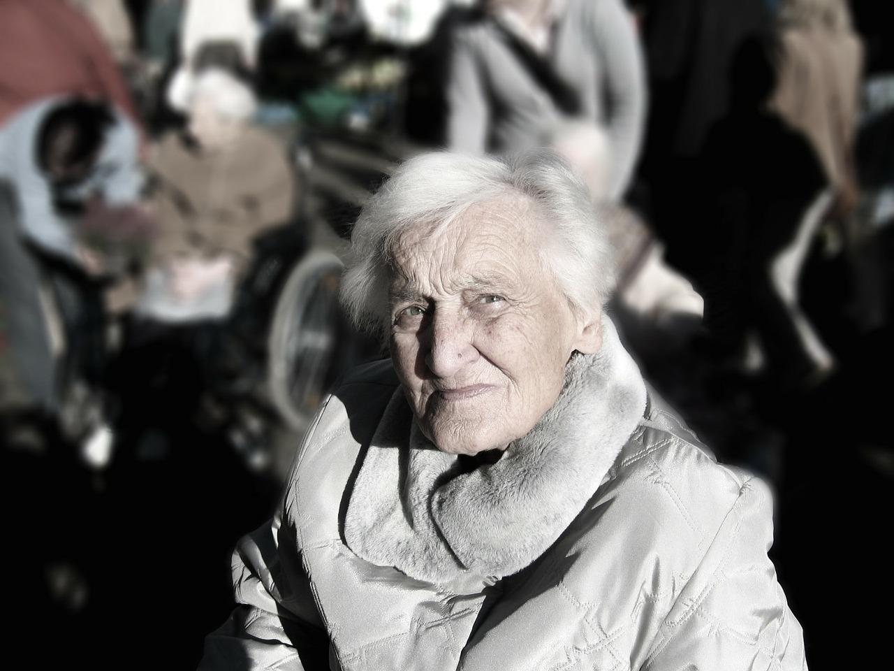Itupeva é citado como cidade exemplo em espaço para idosos