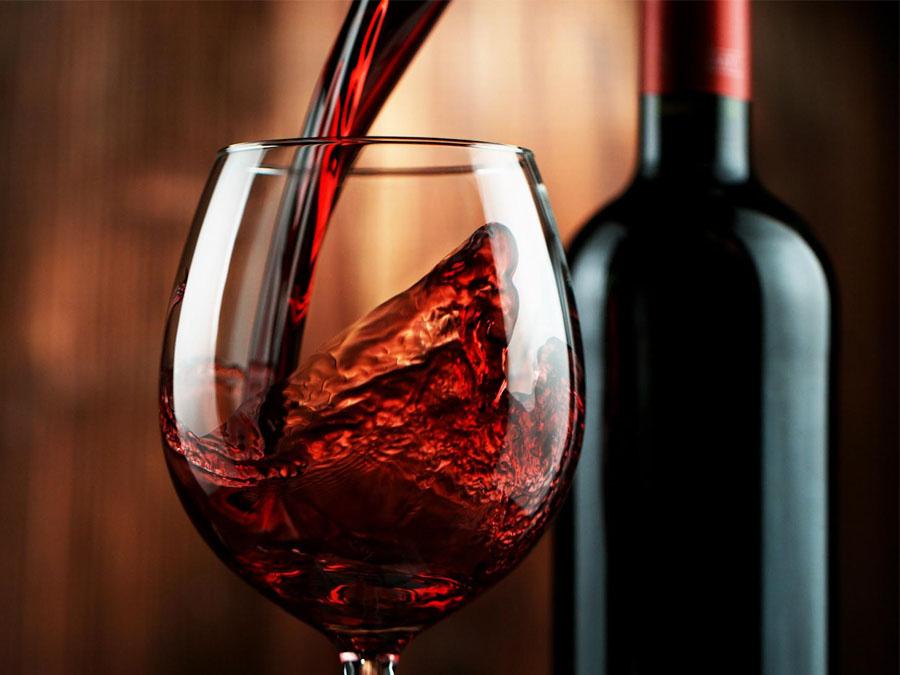 Adegas, vinhos e vinícolas: saiba mais sobre a Terra da Uva