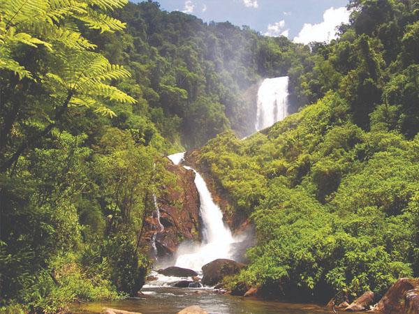 3 destinos para você visitar em Bocaina SP