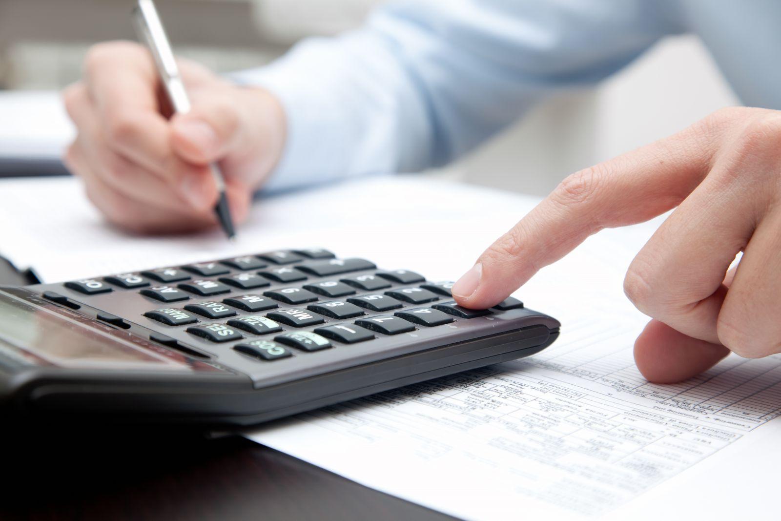 Prazo para declarar o imposto de renda 2018 termina em 30 de Abril