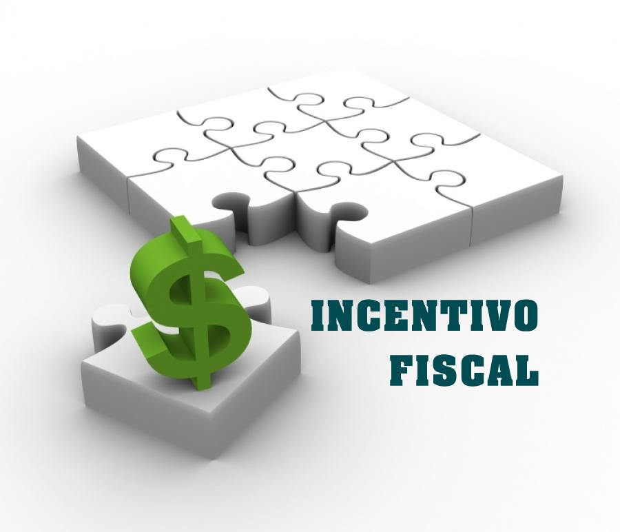 Conheça a Lei de Incentivos Fiscais em Itupeva