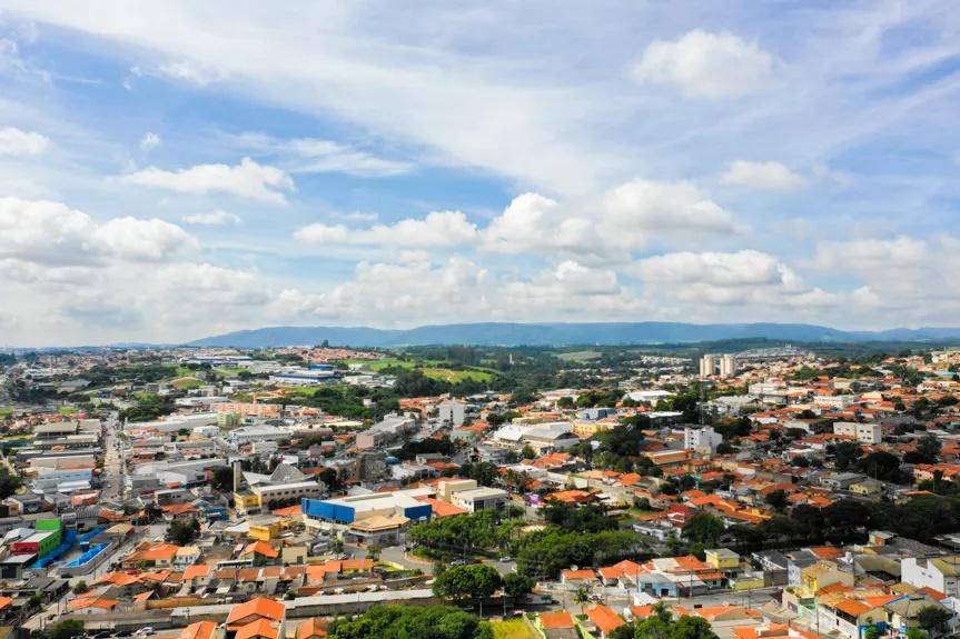 Itupeva se prepara para a retomada gradual de atividades no município