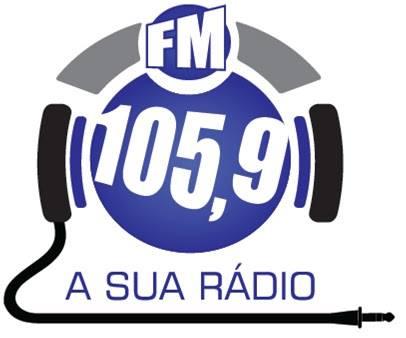 Rádio Nova Itupeva - 105,9 FM