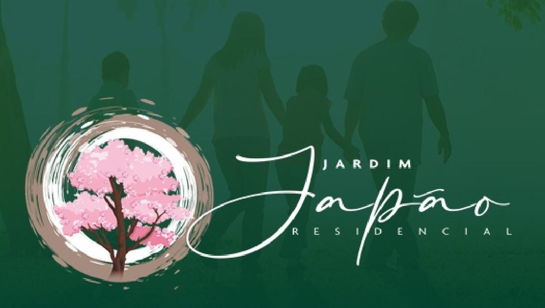 Residencial Jardim Japão em Itupeva