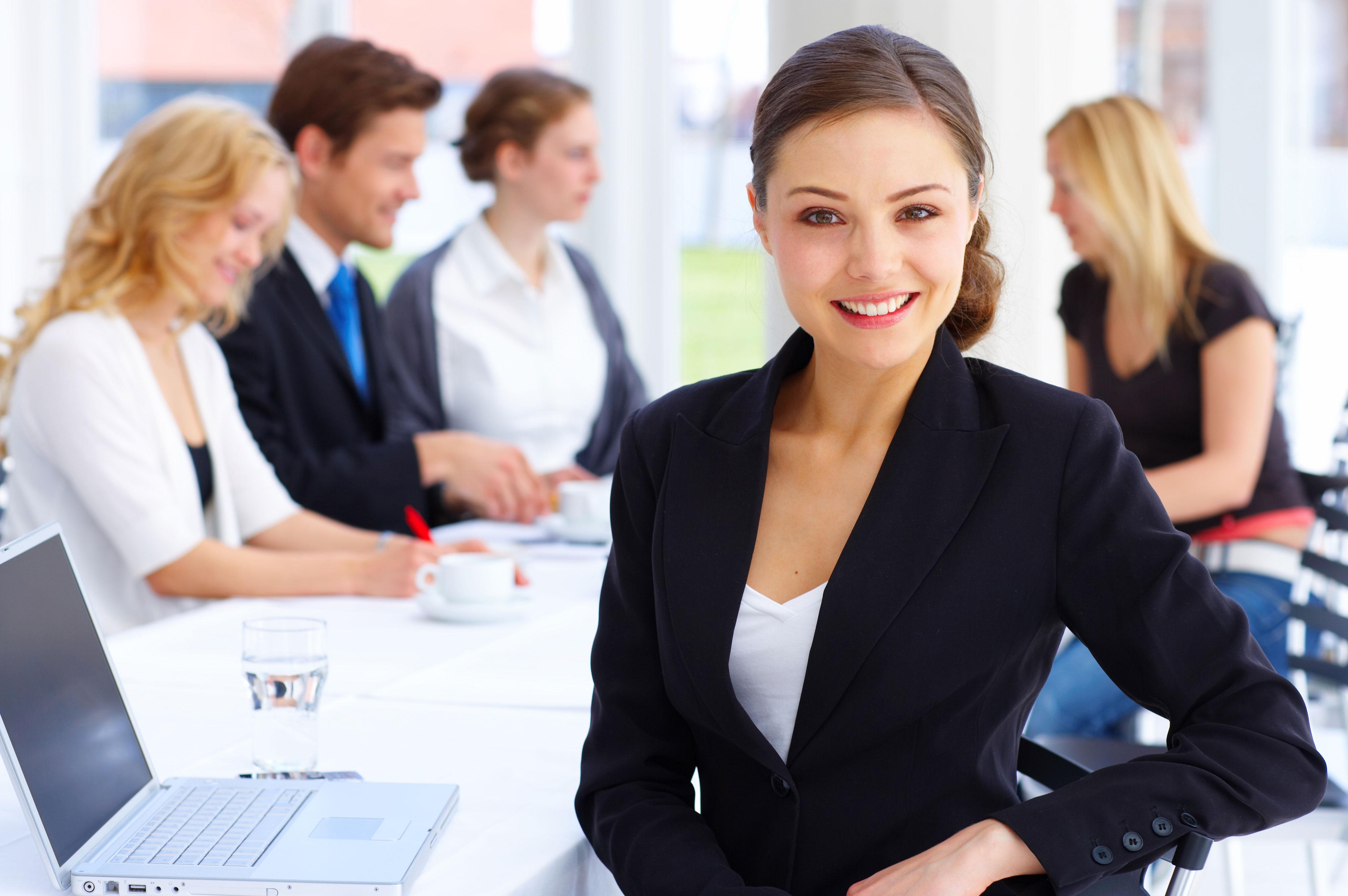 Jovens são menos contratados e mais demitidos!
