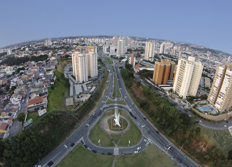 Jundiaí é colocado como o melhor do Brasil para investimentos
