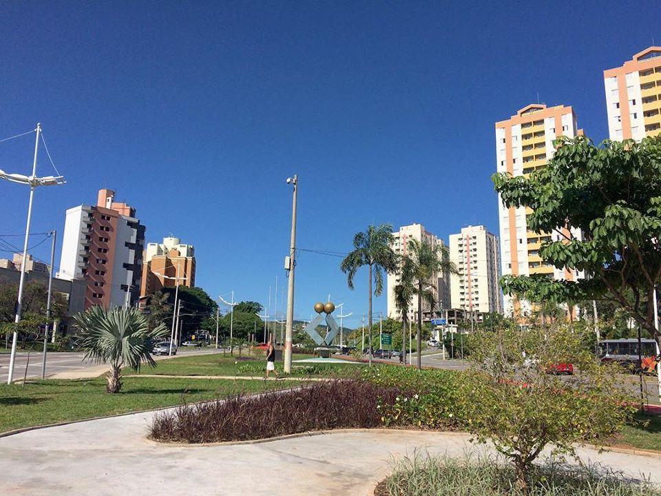 Jundiaí está entre as 10 melhores cidades do Brasil para viver com os filhos