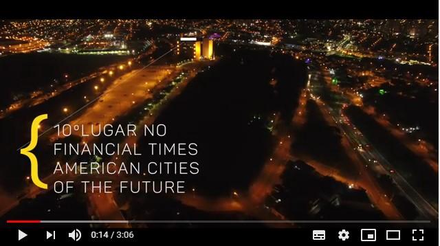 Videos Elis Salles Itupeva - Jundiai