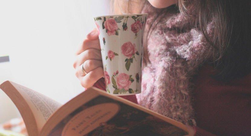 Livros inspiradores para você ler