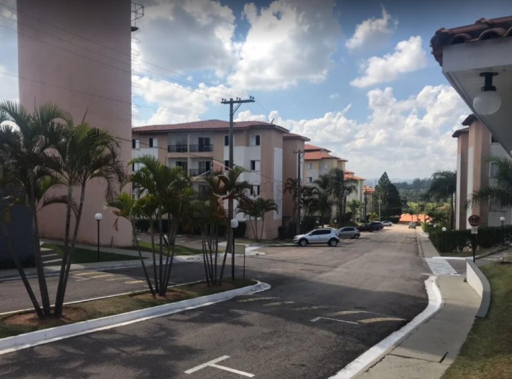 3 Apartamentos Para Você Morar no Bairro Medeiros em Jundiaí